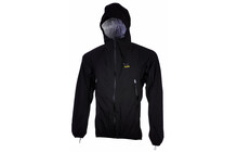 Salewa SKY PTX JACKET black uni